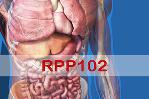 RPP102: Applied Medical Sciences